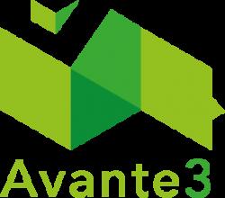 Avante3
