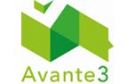 LogoAvante_ok